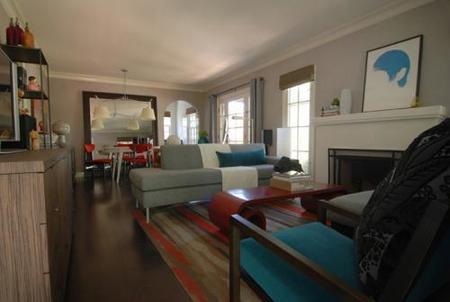 Una vivienda para cada tipo de persona (IX): pisos compartidos