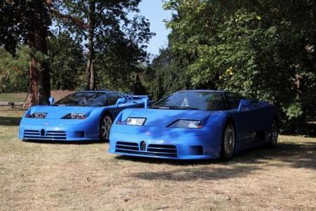 bugatti-eb-110-image-coupe-01-800.jpg
