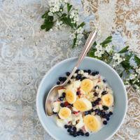 Muesli antioxidante, salsa teriyaki y más, en la Quincena Gourmet de Trendencias Lifestyle