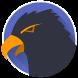 Talon for Twitter (Plus)
