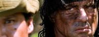 Promo trailer de 'John Rambo'