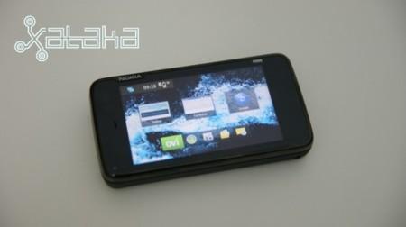 nokia-n900-xataka-1.jpg