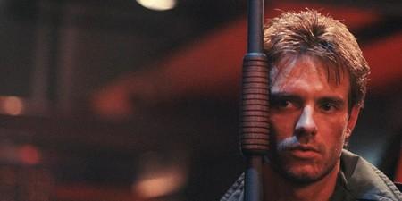 'The Mandalorian': Michael Biehn será otro cazarrecompensas en la temporada 2 de la serie de 'Star Wars'