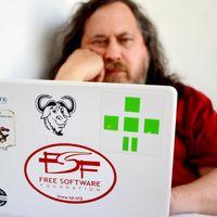 La Fundación para el Software Libre cree que el DRM es una excusa para controlar a los usuarios