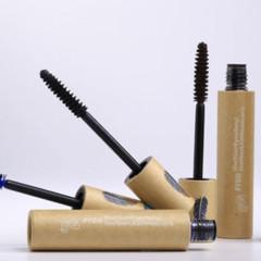 Foto 3 de 4 de la galería maquillaje-mineral-para-ninas-de-8-anos en Trendencias