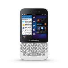 Foto 7 de 9 de la galería blackberry-q5-presentacion-oficial en Xataka Móvil