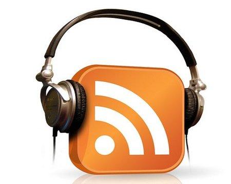 Podcast como herramienta de comunicación corporativa