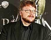 Guillermo Del Toro está en negociaciones para dirigir 'El Hobbit'