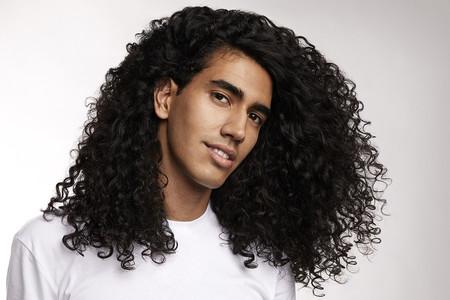 El pelo lo dice todo; historia, personalidad y hasta el momento actual en que vives