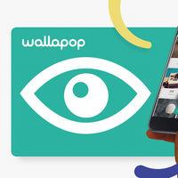 """Wallapop advierte de un """"acceso indebido"""" y es necesario que cambies tu contraseña"""