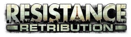 'Resistance Retribution': nuevo trailer espectacular y más imágenes