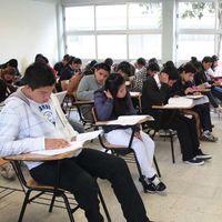 En un hecho inédito, la UNAM reconoce un error que afectó a más de 11 mil aspirantes para bachillerato