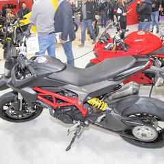 Foto 116 de 158 de la galería motomadrid-2019-1 en Motorpasion Moto