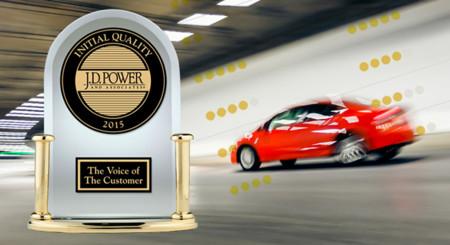 ¿Quiénes ofrecen mejor calidad, los autos coreanos o los japoneses? J.D. Power ha hablado