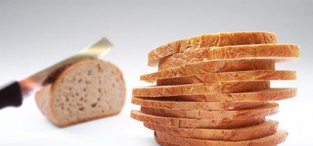 ¿Eres amante del pan? Trucos y consejos para volver su consumo más sano