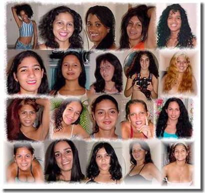 videos de prostitutas cubanas prostitutas en hortaleza