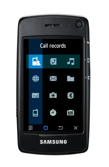 Samsung F520-1.jpg