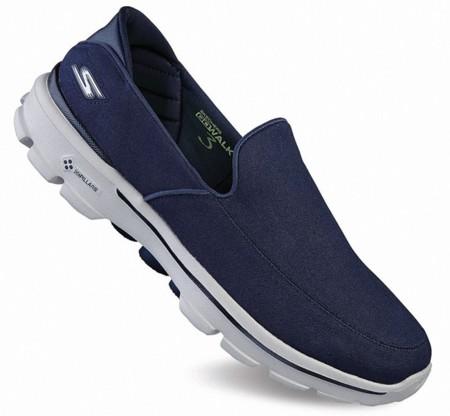 Skechers Hombre Verano