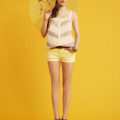 Foto 22 de 34 de la galería blanco-lookbook-verano-2011-llego-el-buen-tiempo-y-los-looks-estivales en Trendencias