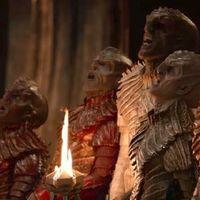 Increíble nuevo tráiler de 'Star Trek: Discovery': la guerra contra los Klingon promete ser espectacular