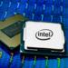 La serie F de Intel ante el sinsentido: te quitan los gráficos integrados pero no rebajan los precios