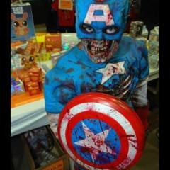 Foto 6 de 43 de la galería halloween-disfraces-inspirados-por-el-cine en Espinof