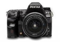 DxO Labs evalúa los objetivos de mejor calidad para la estupenda K-3 de Pentax