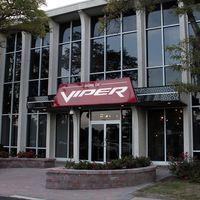 ¿Recuerdas la fábrica del Viper? Se convertirá en el nuevo museo de Grupo FCA