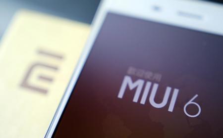 El cumpleaños de Xiaomi tendrá sorpresas: presentarán nuevos dispositivos