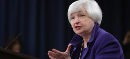 Movimientos De Los Bancos Centrales