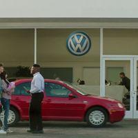 Volkswagen crea un video cargado de amor familiar para promocionar su nuevo Atlas