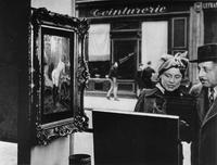 Robert Doisneau en el centenario de su nacimiento