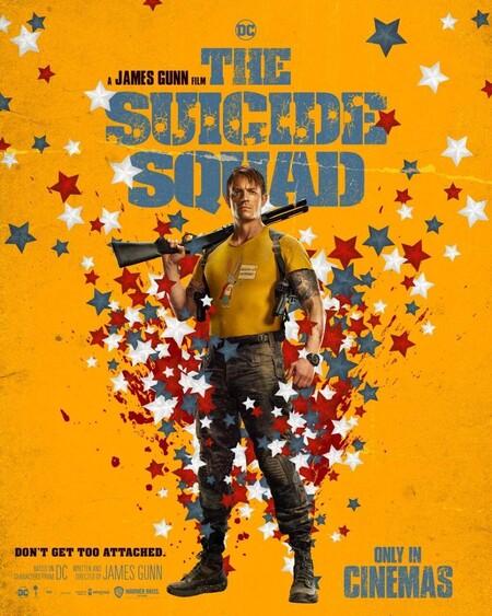 El Escuadr N Suicida 399536383 Large