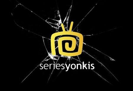 Arranca el juicio contra Series Yonkis: de qué les acusan y cómo ha ido el primer día