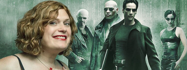 """'The Matrix: Resurrections': Lilly Wachowski explica que no participa en la cuarta película de la saga porque """"volver atrás era muy poco atractivo"""""""