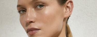 11 productos con los que aportar un tono bronceado a la piel muy natural sin necesidad de tomar el sol