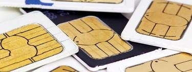 Qué es Dual SIM, qué tipos hay y qué ventajas y deventajas tiene