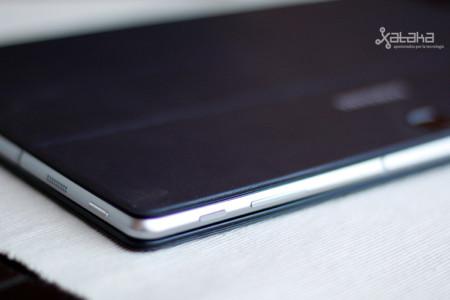 Samsung Galaxy Tabpro S 30