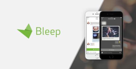 BitTorrent Bleep lanzada oficialmente, así funciona la aplicación de mensajería P2P