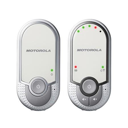Motorola Mbp11 2
