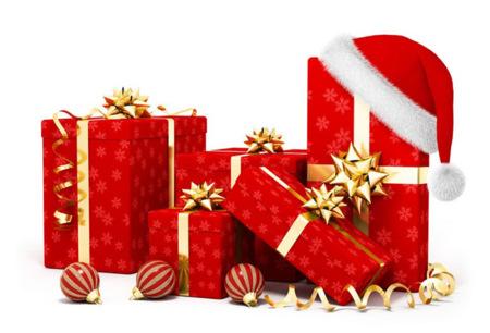 ¿Cuáles son los cinco gadgets que arrasarán estas Navidades? La pregunta de la semana