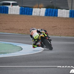Foto 77 de 102 de la galería cev-buckler-2011-imagenes-de-la-ultima-cita-en-jerez en Motorpasion Moto