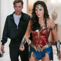 Warner Bros. estrenará toda su alineación de películas en HBO Max y cines al mismo tiempo en 2021