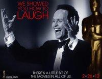 Oscar 2012: mi pronóstico