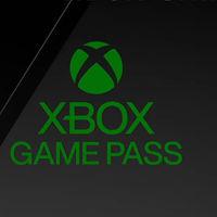 Xbox Game Pass Ultimate incluirá gratis una suscripción de EA Play con FIFA, Battlefield y otros exclusivos de EA para Xbox y PC