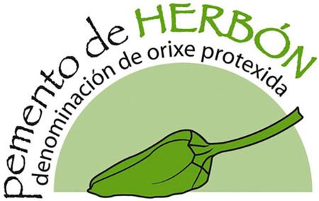 Pimiento Herbon