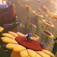 La sencillez y plasticidad de Arise: A Simple Story fija su lanzamiento en consolas y PC para diciembre