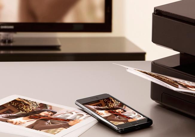 Foto de Samsung Galaxy S II (5/8)