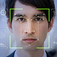 En los Juegos Olímpicos de Tokio habrá reconocimiento facial: que los deportistas no se asen esperando a ser identificados