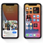Apple libera la beta de iOS 14.2 y resto de sistemas, saltando versión para evitar 'leaks' del iPhone 12, estas son las novedades